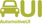 logo: AutomotiveUI