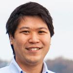 Lewis Chuang