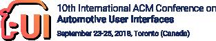 Logo AutomotiveUI 2018