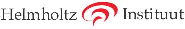 logo helmholtzschool