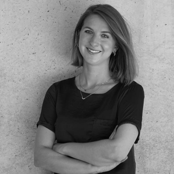 Anna-Katharina Frison
